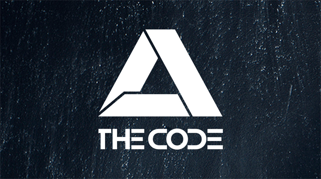 Portfolio_Logo_Design_The_Code_Remady_01