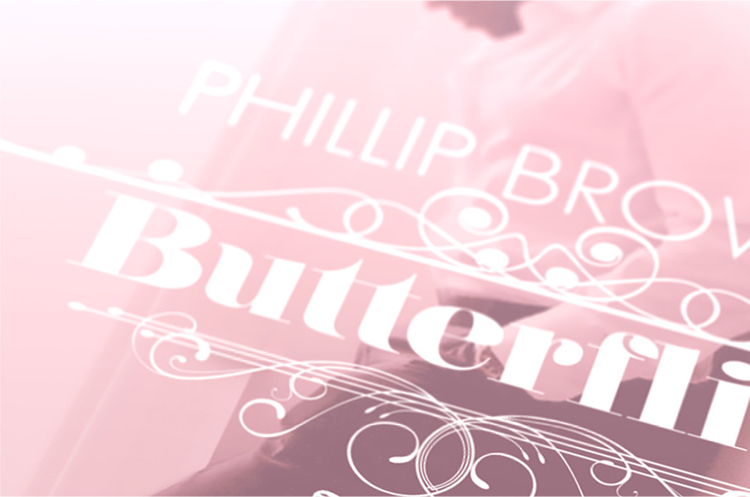 CD_Cover_Design_Phillip_Browne_03