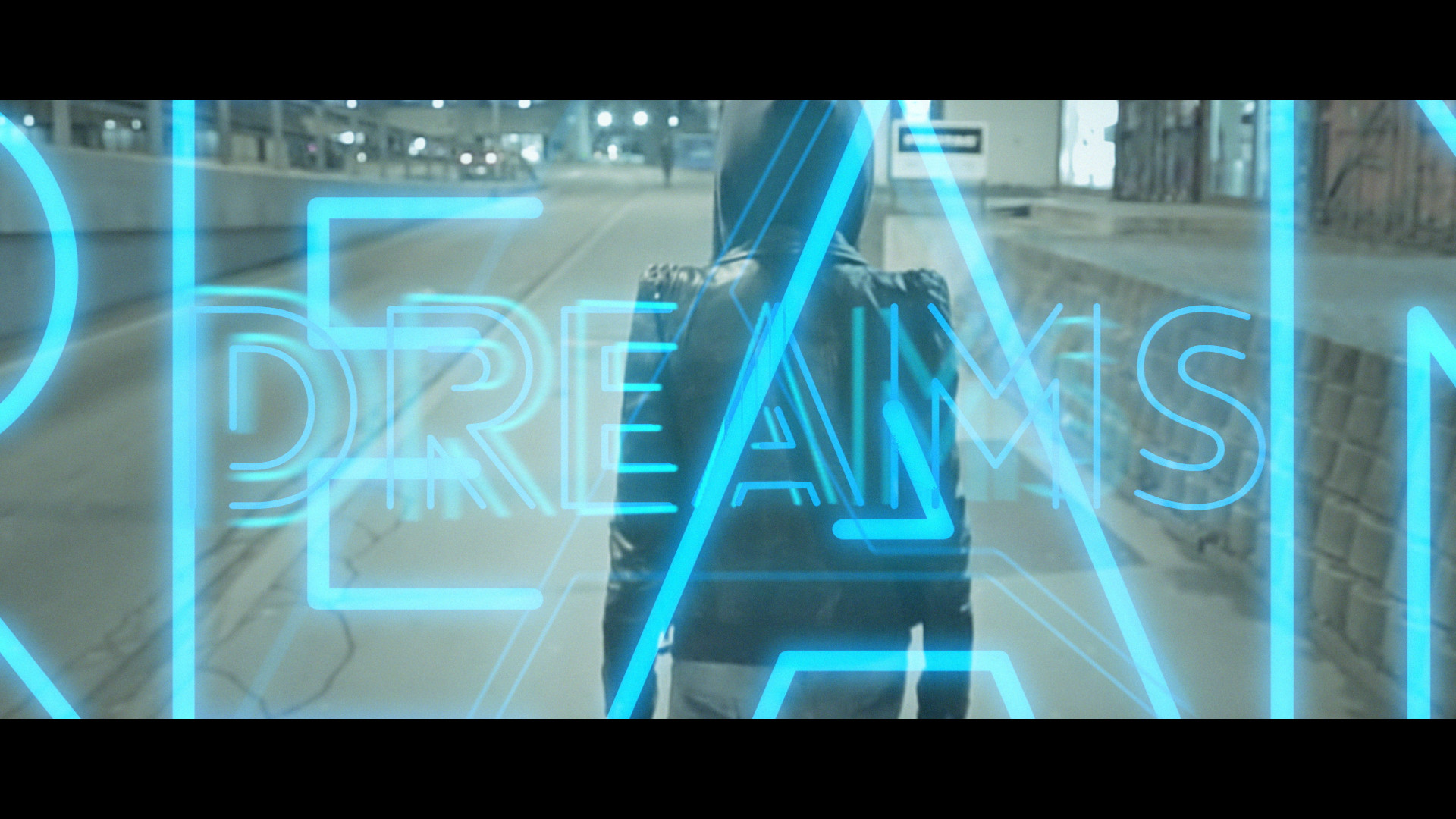 Music Video - Remady - In My Dreams