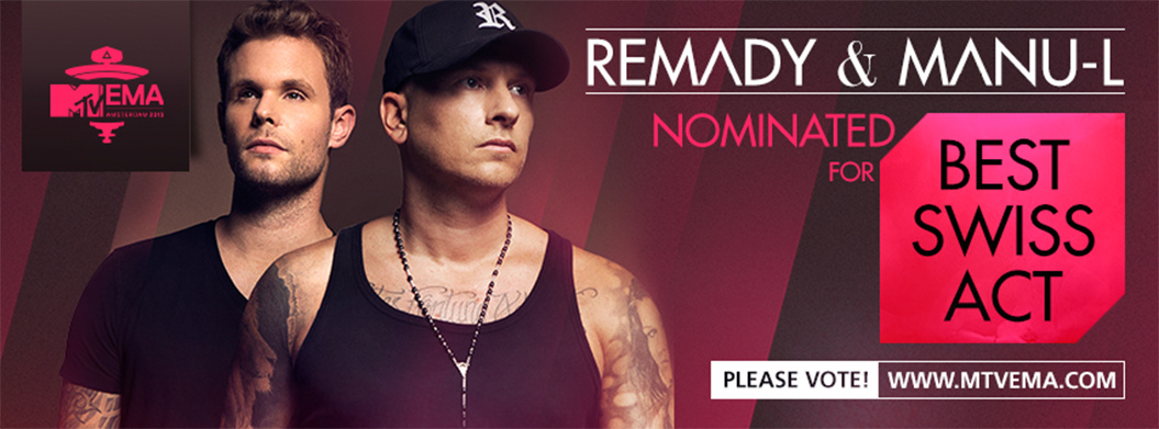 Portfolio_Banner_eFlyer_Design_MTV_Awards_Remady_02