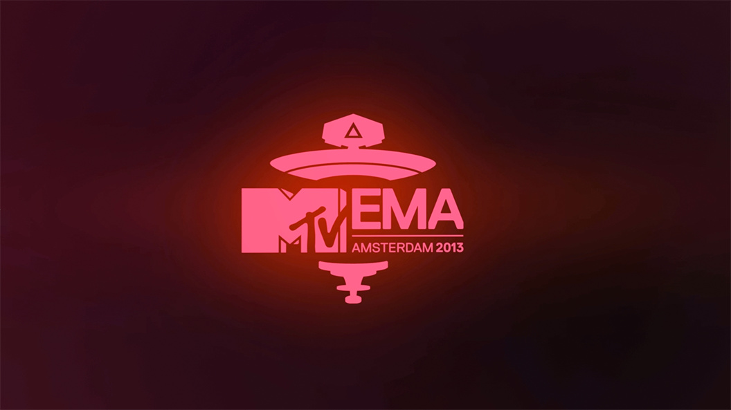 Portfolio_Banner_eFlyer_Design_MTV_Awards_Remady_04