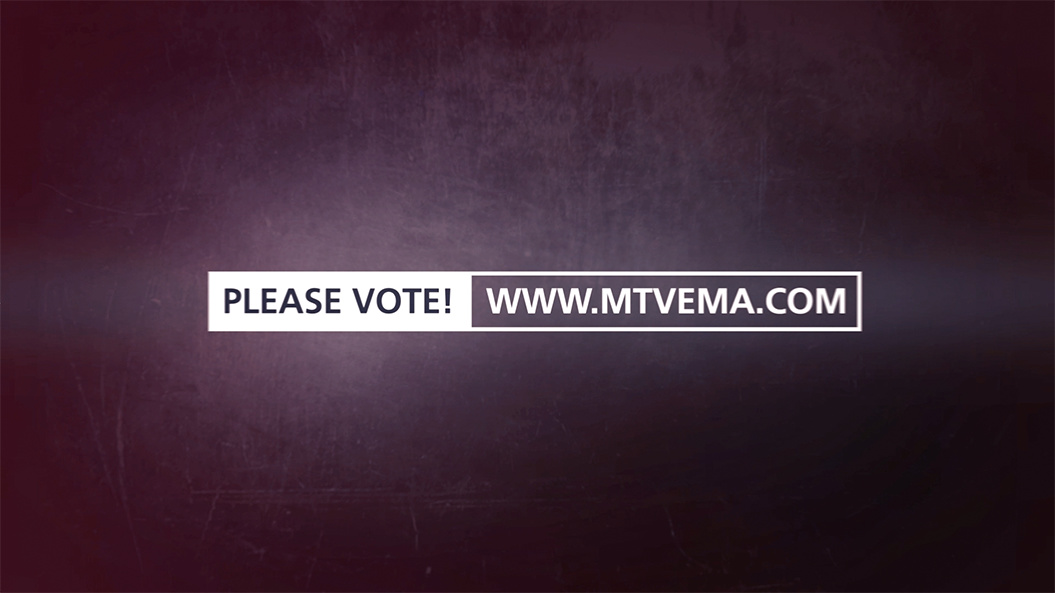 Portfolio_Banner_eFlyer_Design_MTV_Awards_Remady_10