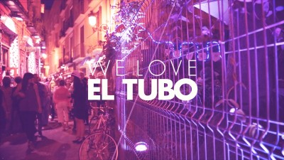 Portfolio_Commercial_Video_-_We_Love_El_Tubo_01