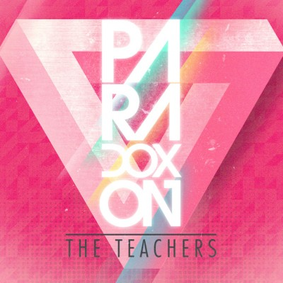Portfolio_Digital_Cover_Design_The_Teachers_Paradoxon_01