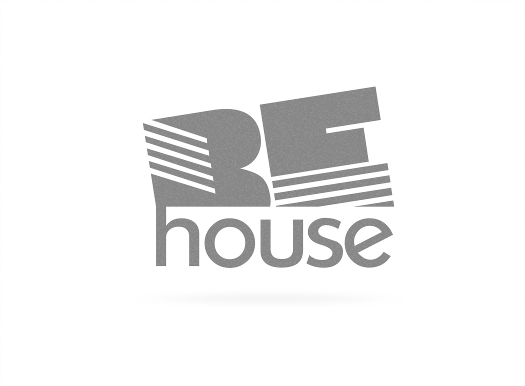 Portfolio_Logo_Design_Be_House_01