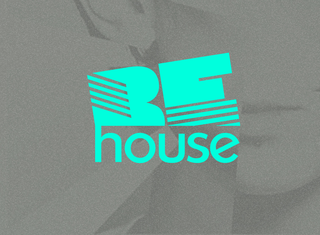 Portfolio_Logo_Design_Be_House_02