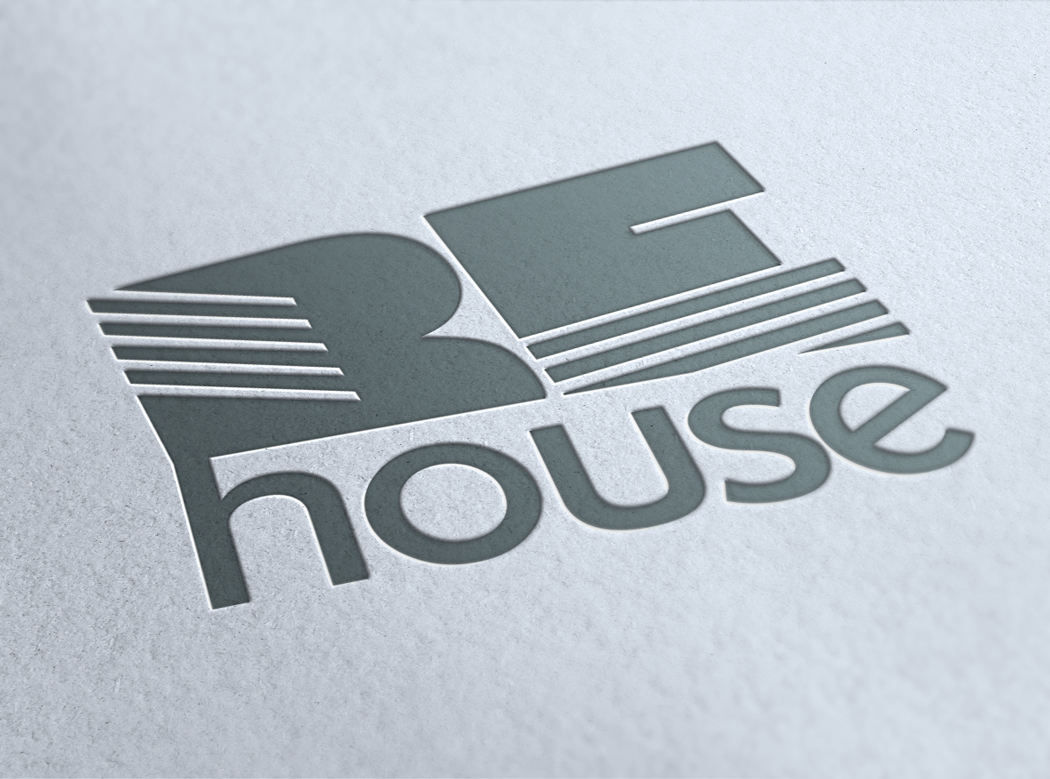Portfolio_Logo_Design_Be_House_03
