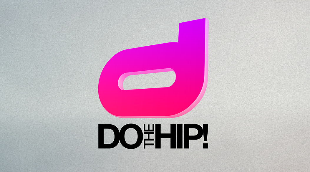 Portfolio_Logo_Design_Do_The_Hip_01