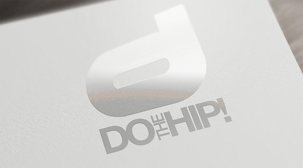 Portfolio_Logo_Design_Do_The_Hip_02