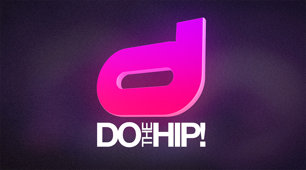 Portfolio_Logo_Design_Do_The_Hip_03