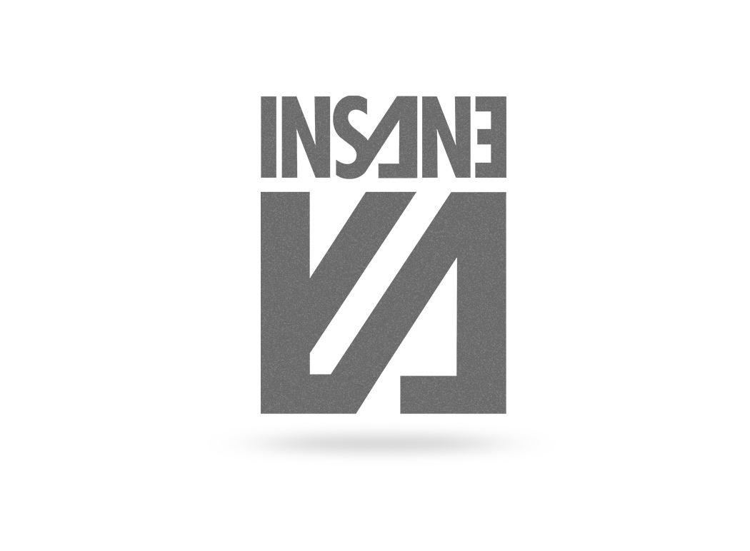 Portfolio_Logo_Design_Insaneya_Recordings_01