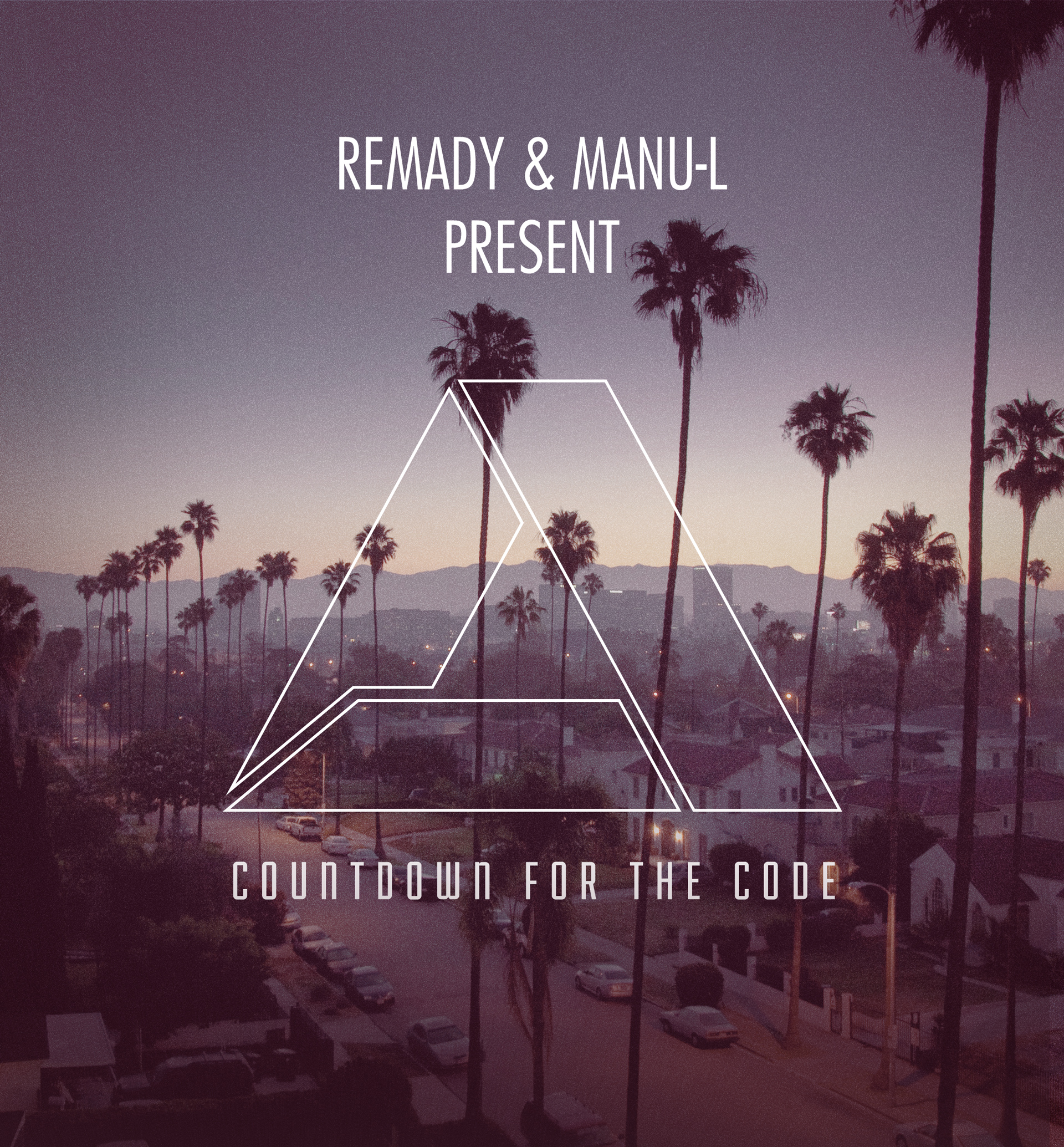 Documentary_Film_-_Countdown_for_The_Code_-_Remady_01