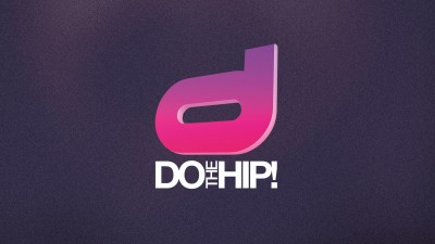 Portfolio_Brand_Identity_Do_The_Hip_00