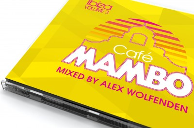 Portfolio_CD_Cover_Design_Mambo_01