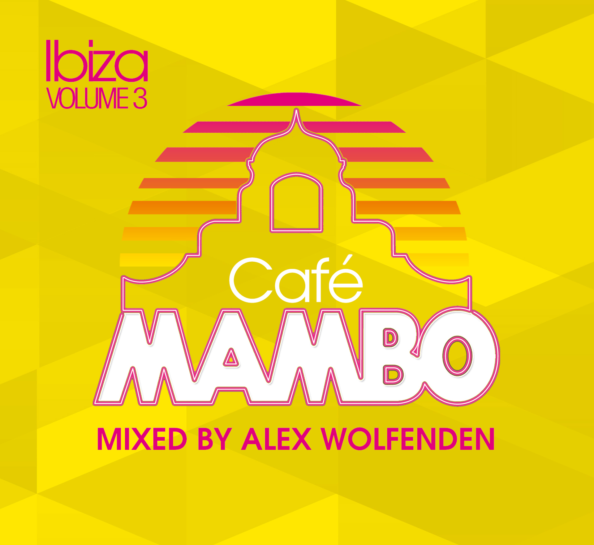 Portfolio_CD_Cover_Design_Mambo_03