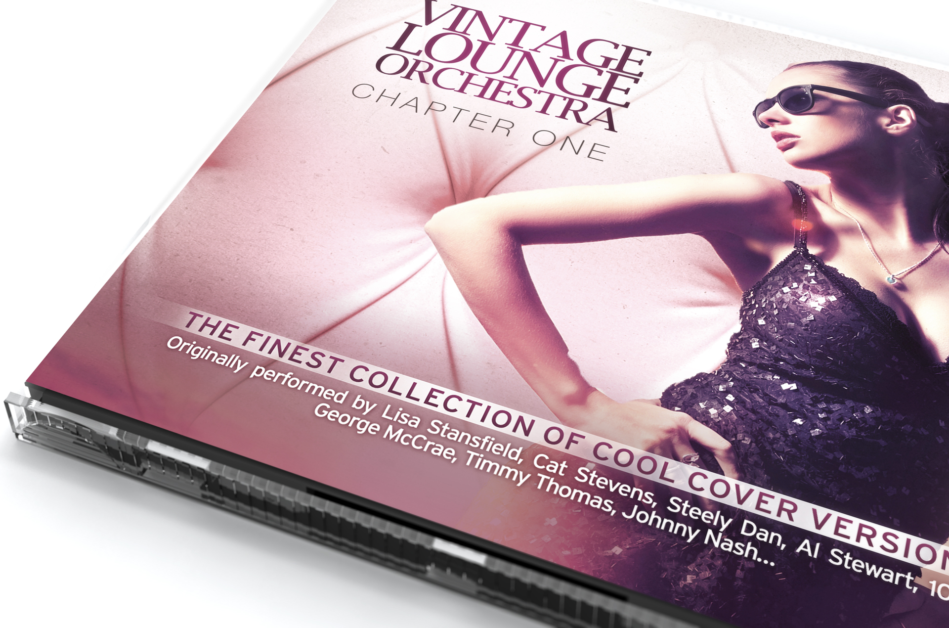 Portfolio_CD_Cover_Design_Vintage_01
