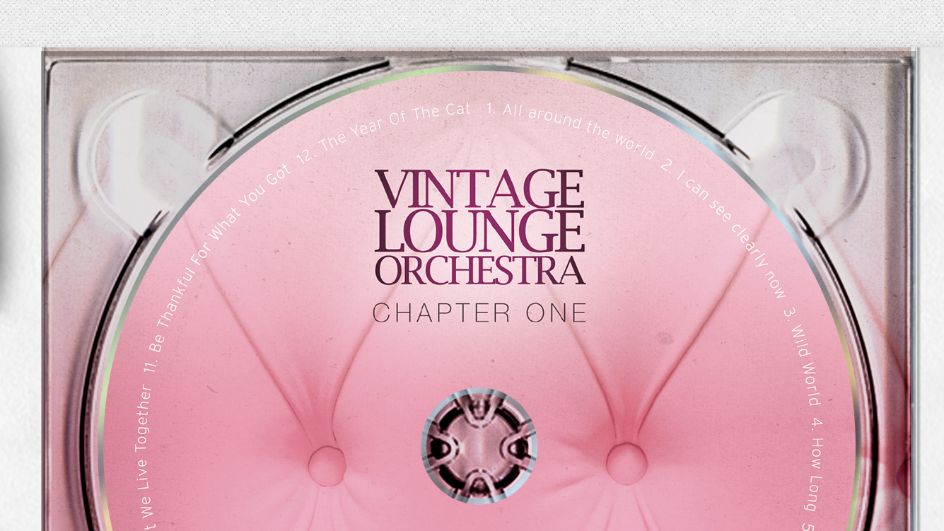 Portfolio_CD_Cover_Design_Vintage_04