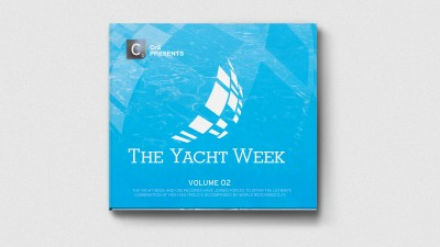 Portfolio_CD_Cover_Design_Yatch_03
