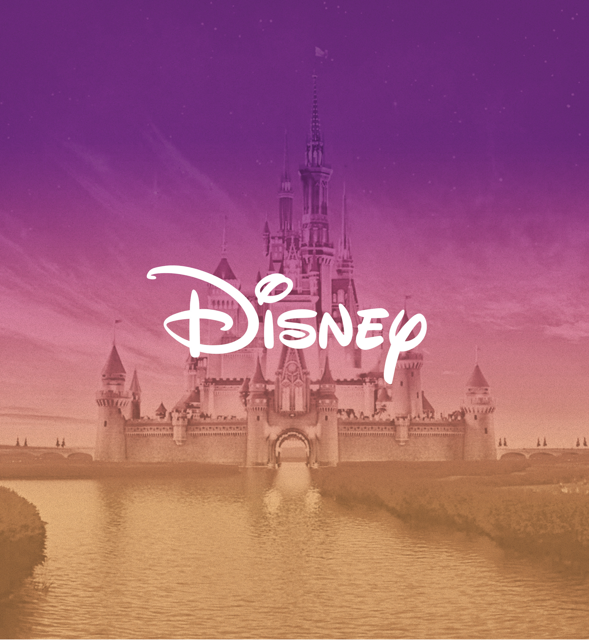 Portfolio_Film_Artwork_Disney_01